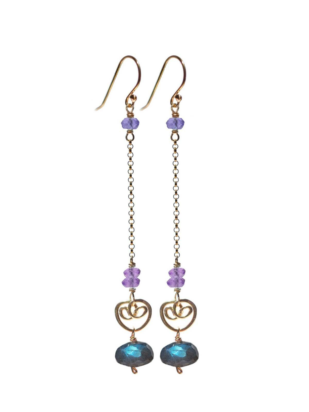 buddha-long-earrings-gold
