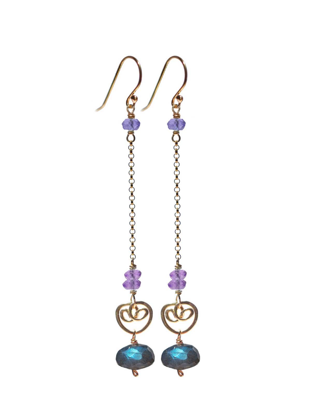 buddha-long-earrings-gold